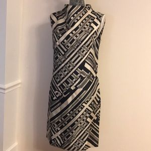 Pauw Amsterdam dress